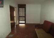 Apartamento t4 94 m² m2