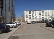 Apartamento t3 90 m² m2