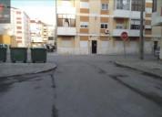 Apartamento t2 67 m² m2