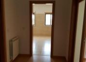 Apartamento t2 montjo 105 m² m2