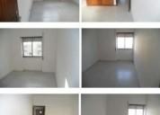 Apartamento t2 moita 86 m² m2