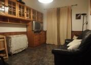 apartamento de 3 assoalhadas na damaia de cima 51 m² m2