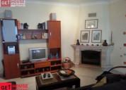 Apartamento t2 lavradio 120 m² m2