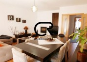 Apartamento t3 moderno e atual condeixa 123 m² m2