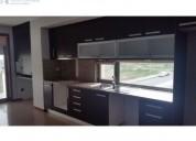Excelente t3 s vicente 140 m² m2