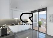 Apartamento t3 novo com garagem vale das flores 131 m² m2