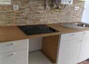 T2 remodelado em ferreiros para investimento 110 m² m2