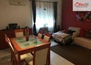 Vendo apartamento t2 charneca de caparica 70 m² m2
