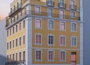 Edificio aurea 147 64 m² m2