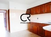 Apartamento t3 remodelado proximo da cidade 108 m² m2
