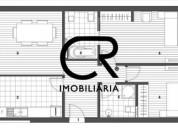 A norte da cidade t2 novo com financiamento 100 m² m2