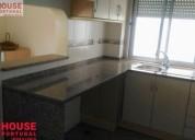Apartamento t3 central moscavide 75 m² m2