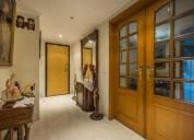 3 ass urbanizacao sol e mar com garagem terraco e arrecadacao 77 m² m2