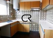 apartamento t2 com boas areas celas 74 m² m2