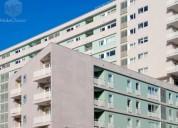 apartamento t3 alta de lisboa colina s goncalo 100 m² m2