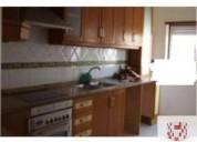 t2 duplex montijo samouco unico 101 m² m2