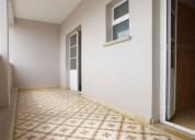 t2 boas areas terraco 80 m² m2