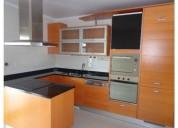 Apartamento t2 colinas do cruzeiro odivelas 106 m² m2