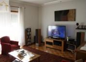 Apartamento t2 em esgueira 84 m² m2