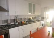 Apartamento remodelado 40 m² m2