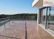 Fantastico apartamento t3 1 novo charneca de caparica 180 m² m2