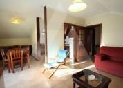 Excelente apartamento a dois minutos da praia 100 m² m2