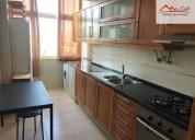 Vendo apart t3 remodelado boas areas feijo 100 m² m2