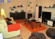apartamento t2 r c pinhal novo 92 m² m2