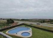 Vende se apartamento t3 em s felix da marinha vila nova de gaia 132 m² m2