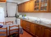 Apartamento t3 sines 90 m² m2