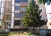 Excelente apartamento t2 na reboleira amadora 98 m² m2