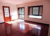 2760 apartamento t3 em matosinhos perto do metro 111 m² m2