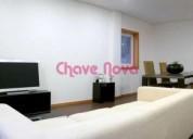 Apartamento t3 novo proximo ao gaia shopping ar 00542 mr 118 m² m2