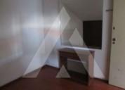 Apartamento t0 no centro de aveiro excelente investimento 40 m² m2