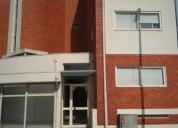 t2 condominio fechado ramalde monte dos burgos 80 m² m2