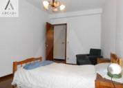 apartamento t1 para venda no bairro norton de matos 40 m² m2