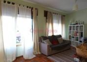 Apartamento t2 em miramar c box gn 00338 mr 88 m² m2