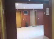 Ameixoeira 3 ass com parqueamento coberto e fechado 76 m² m2