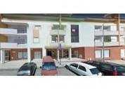 Apartamento t2 em alpiarca 98 m² m2