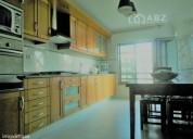apartamento venda t3 montijo parqueamento arrecadacao top 99,45 m² m2