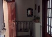Apartamanto t3 160 m² m2