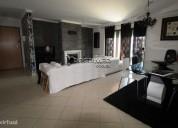apartamento t3 com garagem como novo nas colinas da arrabida 120 m² m2
