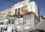 Baixa de preco duplex t4 em excelente estado de conservacao 609,86 m² m2