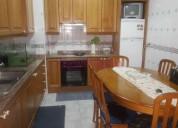 Smf 00595 bs apartamento t2 sao joao de ver 95 m² m2