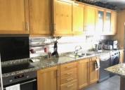 Excelente apartamento t3 107 m² m2
