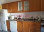 Smf 00593 bs apartamento t3 sao joao de ver 130 m² m2