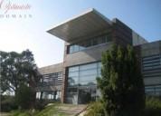 Edifico no tagus park para arrendamento 3.216 m² m2