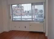 T3 apartamento e um escritorio portela 100 m² m2