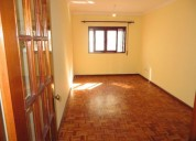t1 kit leca da palmeira centro 58 m² m2