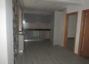 Apartamento remodelado t2 sao joao abrantes 100 m² m2